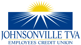 Johnsonville TVA Employees Credit Union
